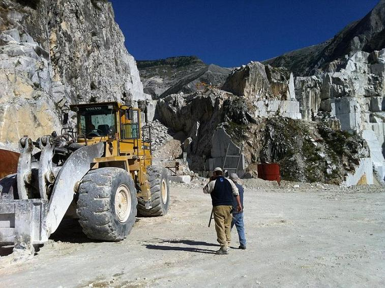 Carrara, Google and Search on Pinterest