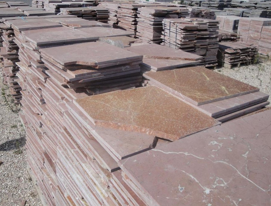 Stock marmo tiles stock tiles crema marfil blanco - Stock uno alicante ...
