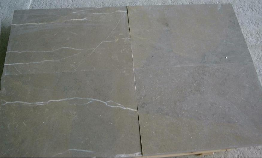 Catalogo pietra, limestone, breccia. Selezione di pietra ...